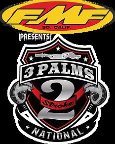 2 Stroke National Logo.png
