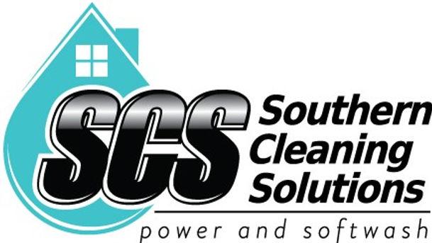 logo-scs-web (1).jpg