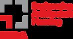 TKDA-LogowEAP.png