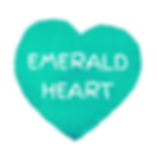 Emerald Heart (2).png