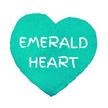 Emerald Heart (2).png