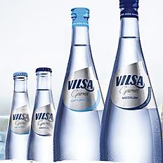 Wasser Vilsa