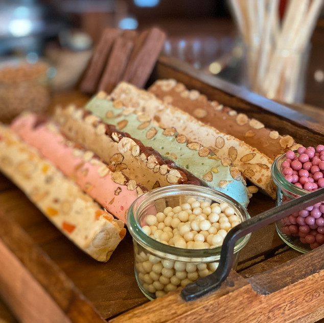 Sweets_Hotel_Wegner_The_Culinary_Art_Hotel