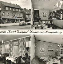 Postkarte Hotel Wegner.jpg