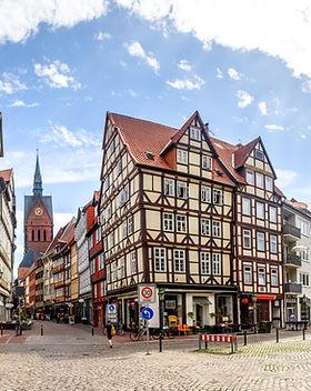 Altstadt.jpeg