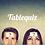 Thumbnail: Tablequiz mit Tapasbuffet