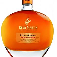 Remy Martin Fine de Cognac 2cl