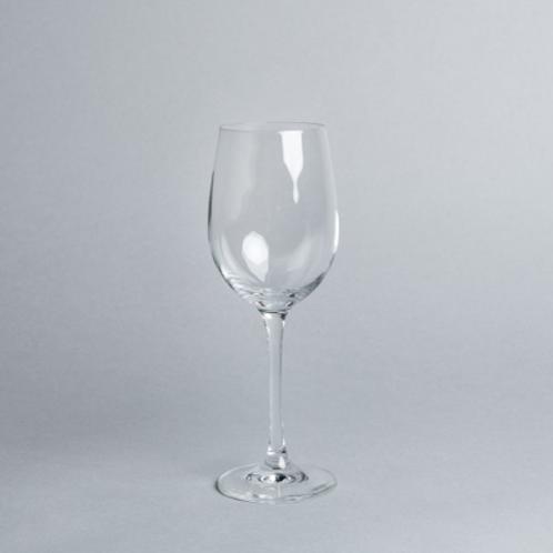 Glas Wasserglas