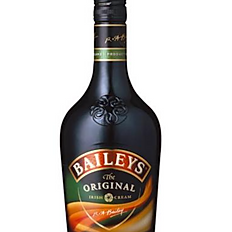 Baileys 2cl