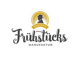 Logo-Wegners-Fruehstuecksmanufaktur_CMYK
