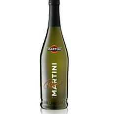 Martini Prosecco - trocken