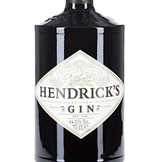 Hendricks Gin 2cl