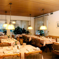Frühstücksraum Ender der 90er.JPG