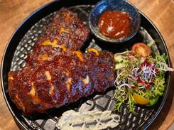 Sous de vide Lunch & Dinner im Hotel Wegner - the culinary art hotel