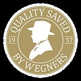Siegel Quality2.png