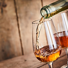 Sherry 5cl