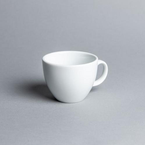 Tasse Kaffeetasse