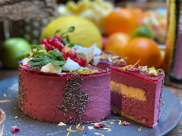 Torte_Hotel_Wegner_The_Culinary_Art_Hotel