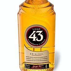 43er 2cl