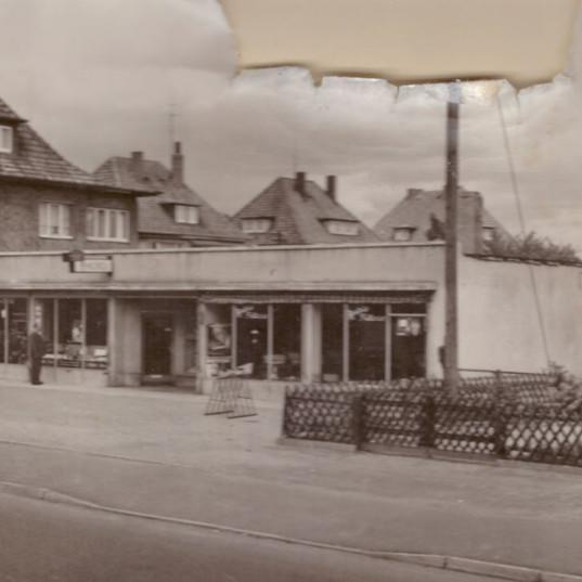 Gebäude Anfang der 50er.JPG