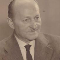 Max Wegner.JPG