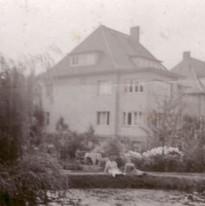 Haus Zopick in den 40er Jahren.JPG