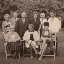 Famile Wegner.JPG
