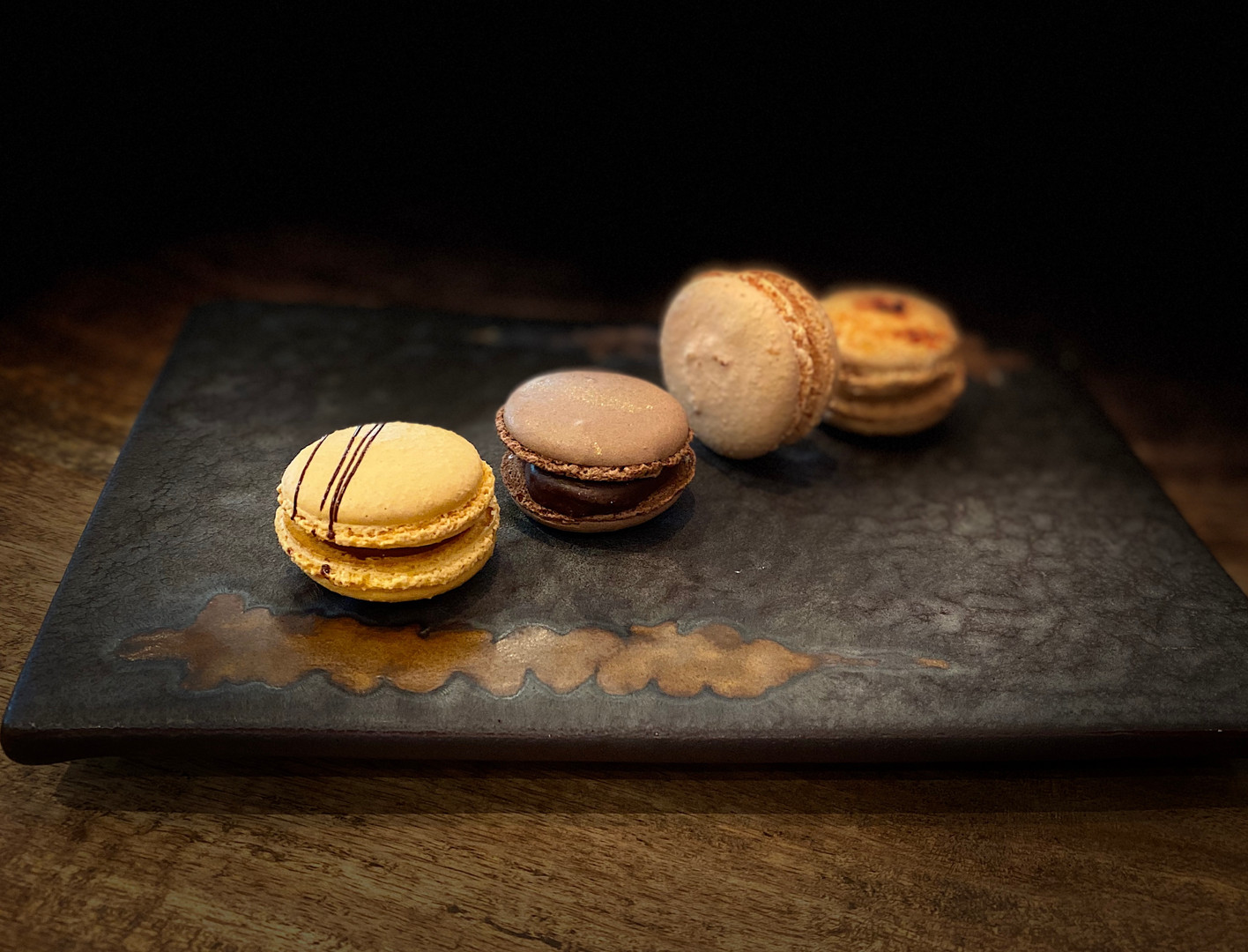 Macarons_Hotel_Wegner_The_Culinary_Art_Hotel