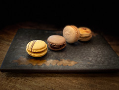Macarons_Hotel_Wegner_The_Culinary_Art_Hotel