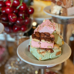Sweets_Hotel_Wegner_The_Culinary_Art_Hotel