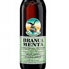Fernet Menta 2cl