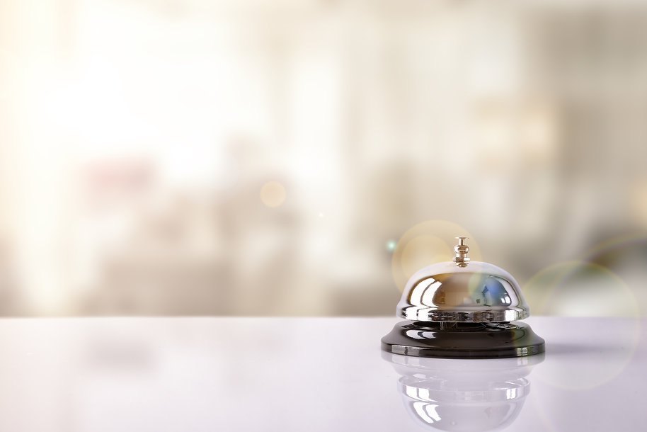 Kontakt Beratung Hotel Wegner