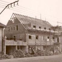 Hotel Wegner im Bau.JPG