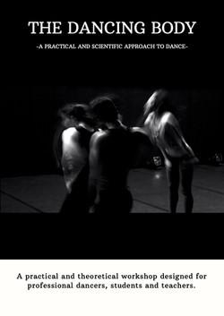 The Dancing Body Flyer.jpg