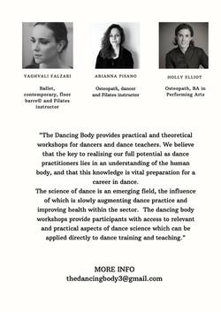 The Dancing Body Flyer 2.jpg