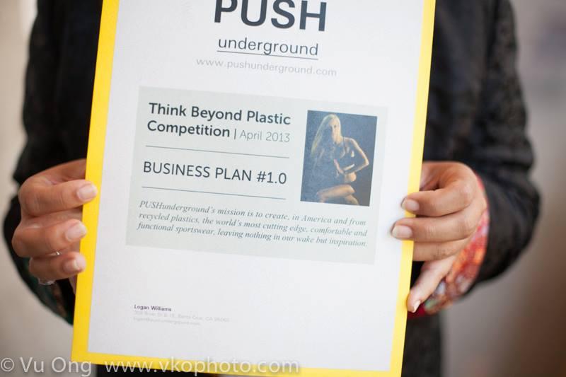 BusinessPlan1dot0.jpg