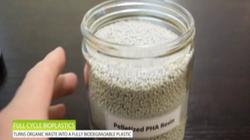 Full cycle bioplastic.png