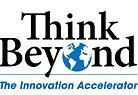 Think_Beyond_Square_edited.jpg