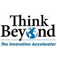 Think_Beyond_Square.jpg