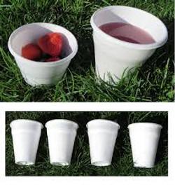 growplasticsproduct.jpg