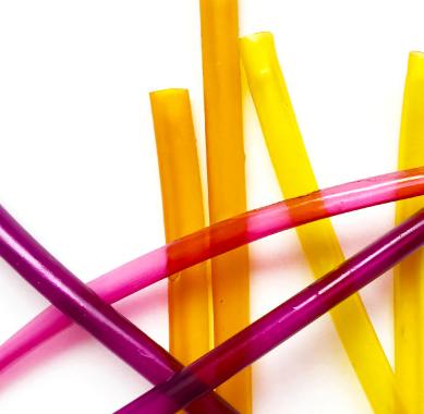 edibel straws.png