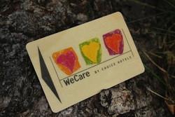 Sustainable_Cards.jpg_250x250.jpg