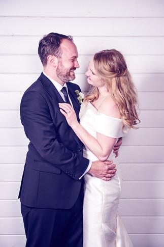 Steph Wedding00506.jpg