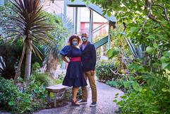 Porchtraits Series San Francisco
