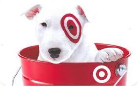 target1.jpeg