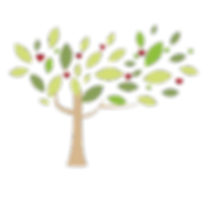 Give Tree.png