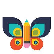 TK butterfly.jpg