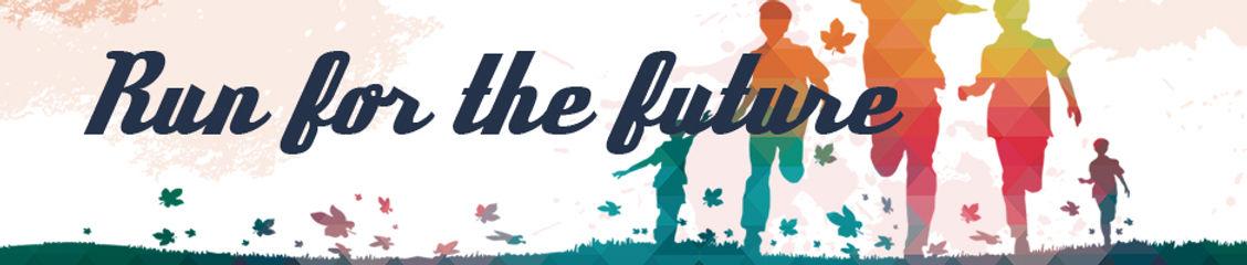 2019 RUN FOR THE FUTURE BANNER.jpg