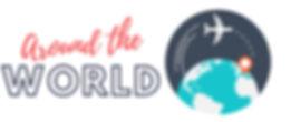 Around theworld web1.jpg