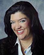 Diane Winkler headshot